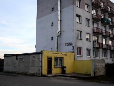 Lokal Przemków