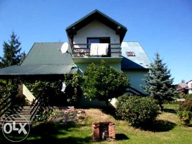 Mieszkanie Pietrzykowice