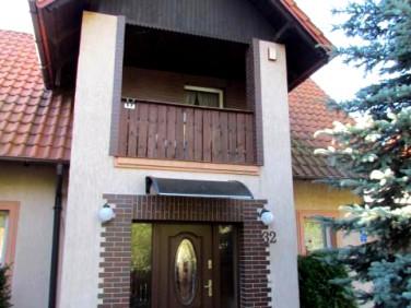 Dom Cieplewo
