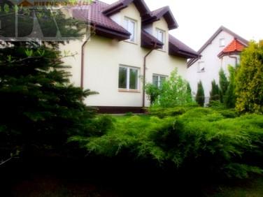 Dom Kwirynów