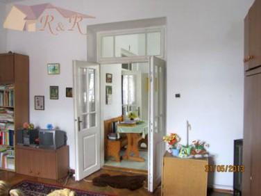 Mieszkanie Rymanów