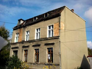Dom Lubiąż