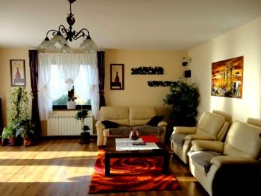 Dom Marcinkowice