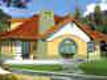 Dom Sygneczów