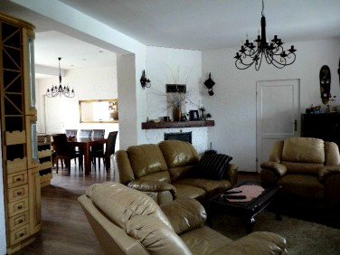 Dom Resko