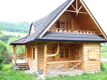 Dom Niedzica