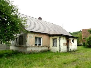 Dom Chocianów