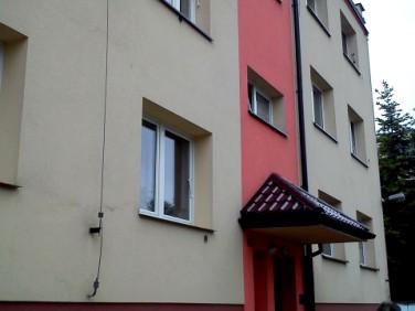 Mieszkanie Nowe Iganie
