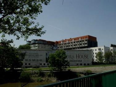 Odra House