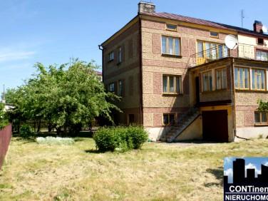 Sprzedam dom Łapy - 140m²