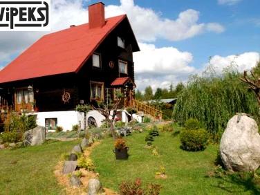 Dom Rekowo