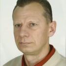 Dariusz Gordecki