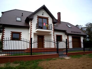 Dom Przetoczyno