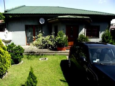 Dom Kościan
