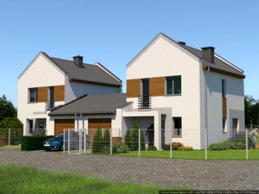 Mieszkanie Sulęcinek