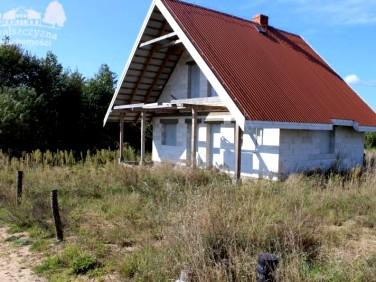 Dom Krasnopol