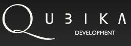 Qubika Development