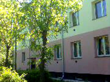 Mieszkanie blok mieszkalny Pionki