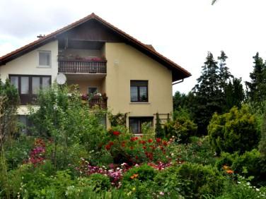 Dom Nacmierz