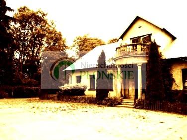Dom Miszewo B