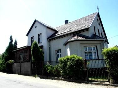 Dom Gromadka