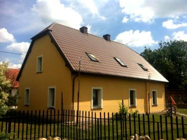 Dom Gajków