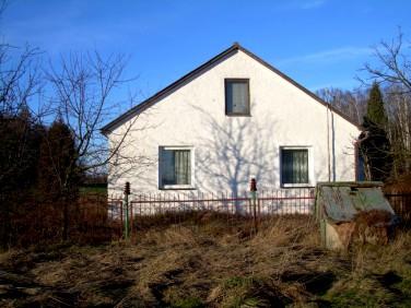 Dom Ernestynów