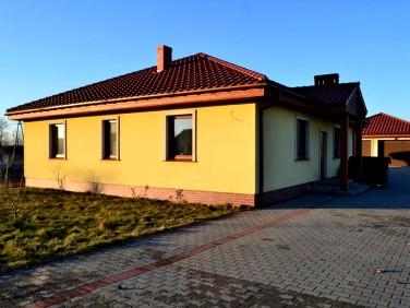 Dom Krotoszyn