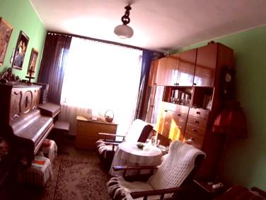 Mieszkanie Bytom Odrzański