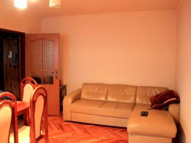 Mieszkanie Starachowice wynajem