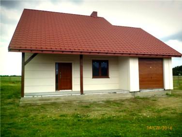 Dom Joniec-Kolonia