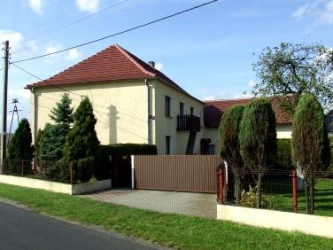 Dom Grodzisko