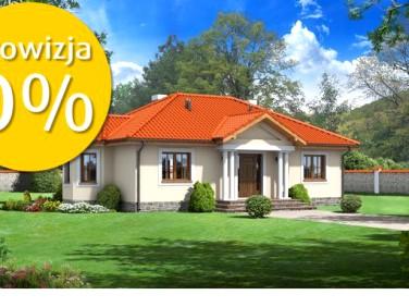 Dom Myślibórz