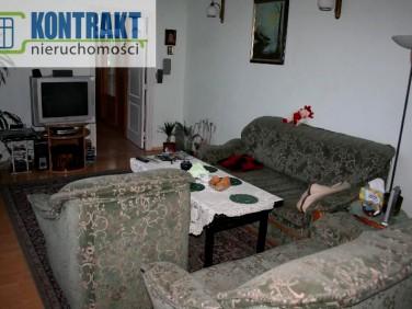 Mieszkanie Iwięcino sprzedaż