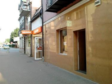 Lokal Tarnobrzeg