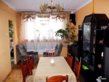 Mieszkanie Pułtusk