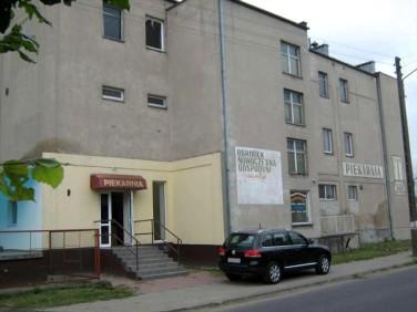 Lokal Granowo
