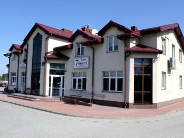 Lokal Sędziszów Małopolski