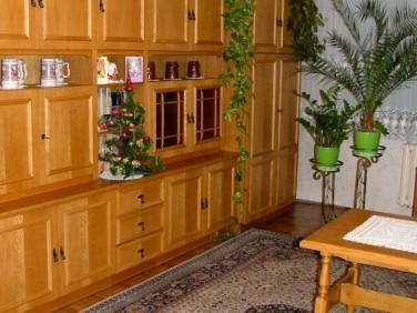 Mieszkanie Wolsztyn