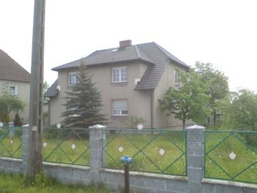Dom Przywory