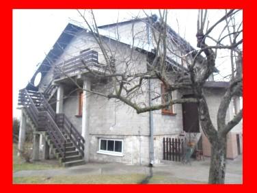 Dom Opoczno