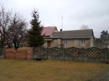 Dom Barycz