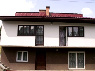 Dom Stalowa Wola