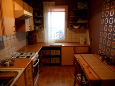 Mieszkanie Pleszew