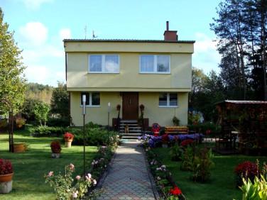 Dom Jeleń