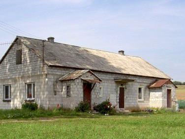 Dom Oblęgorek