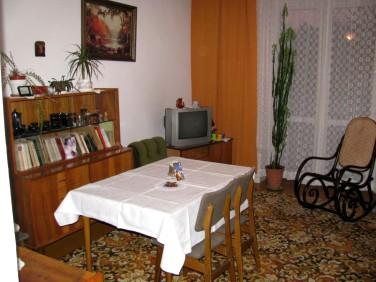 Mieszkanie Włoszczowa