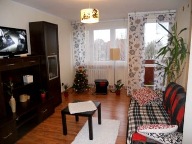 Mieszkanie Łambinowice