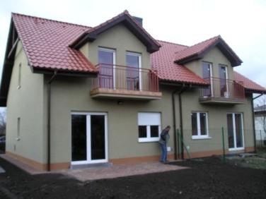 Dom Żabno