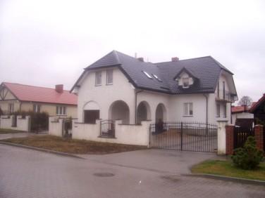 Dom Wadąg